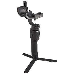 DJI Ronin SC Handheld Camera Gimbal (Black) | 360 Degree Movement 24