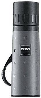 Zeiss Carl Optical Inc Monocular (8x20 T Monocular)