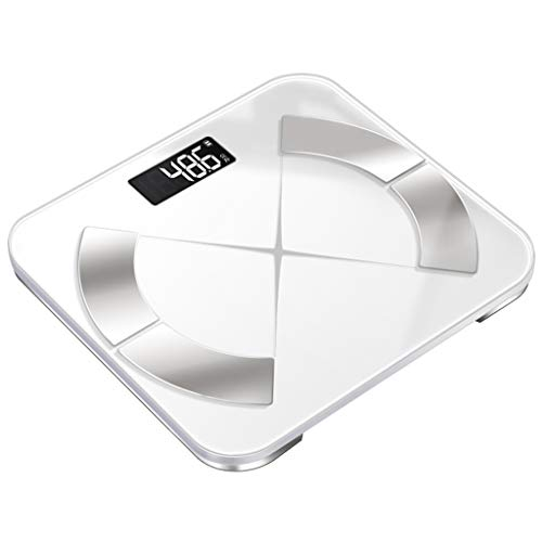 kitchen scale usb charger buyer's guide for 2019