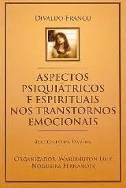 Aspectos Psiquiatricos E Espirituais