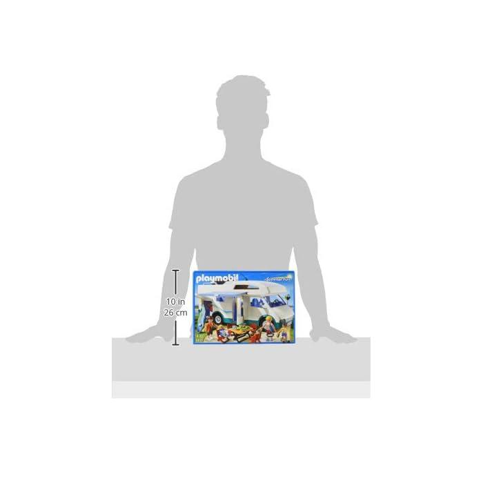 31u Juguete educativo que fomenta el juego simbólico Fomenta creatividad e imaginación Con figuras y accesorios