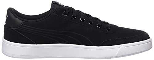 Adulte SD Court Sneakers Mixte Basses Breaker Puma wgzfz