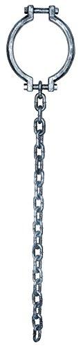 (Gemmy (Sun Star) Neck Chain)