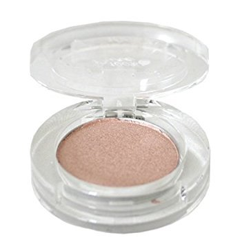 Eye Shadow Powder Fruit Pigmented 100% Pure