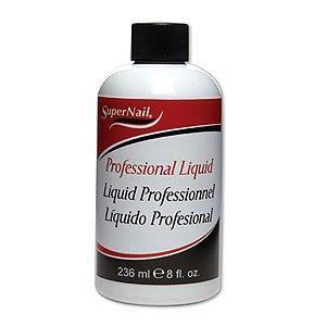 Supernail Nail Liquid Fluid Ounce product image