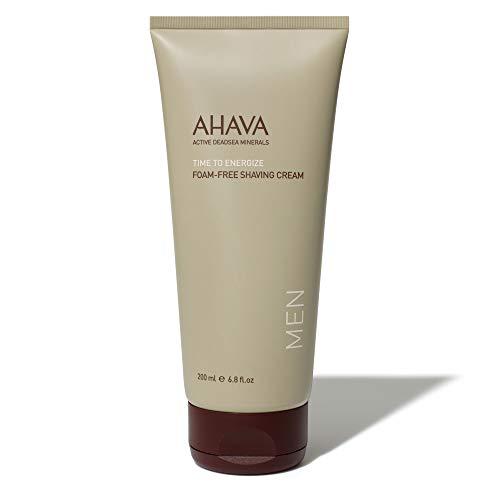 Buy moisturizer for legs after shaving