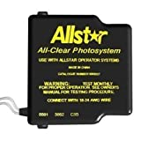 Allstar - All Clear Photo System Replacement I-Beams