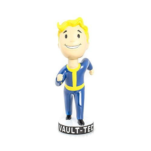 Fallout-7-Vault-Boy-Endurance-Bobblehead-Figure-by-Bethesda