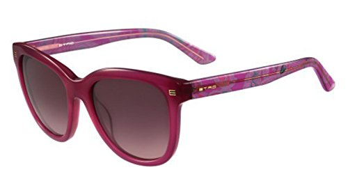 Sunglasses Etro ET 622 S 500 ()