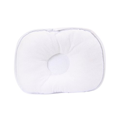 Cai 100 Cotton Soft Baby Shaping Pillow Toddler Lovely