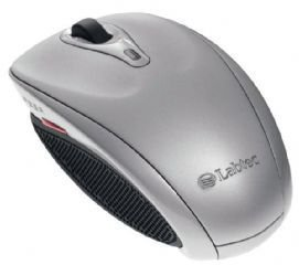 LABTEC MOUSE WINDOWS DRIVER