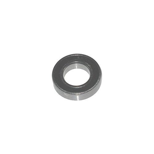 Wheels Manufacturing Sealed SB-6902 Sealed Bearing (Bag of 2)