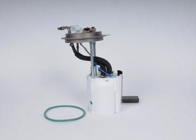 ACDelco MU1683 GM Original Equipment Fuel Pump and Level Sen