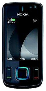 gratuitement lecteur mp3 pour nokia 6600