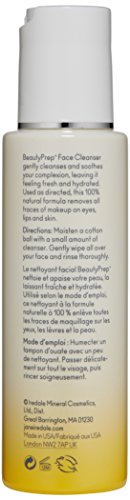 jane iredale BeautyPrep Face Cleanser, 3.04 fl. oz.