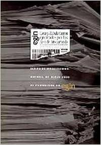 Descargar Utorrent Para Ipad Egin Equipo De Investigacion - Historia De Nueve Años De Periodismo Epub En Kindle