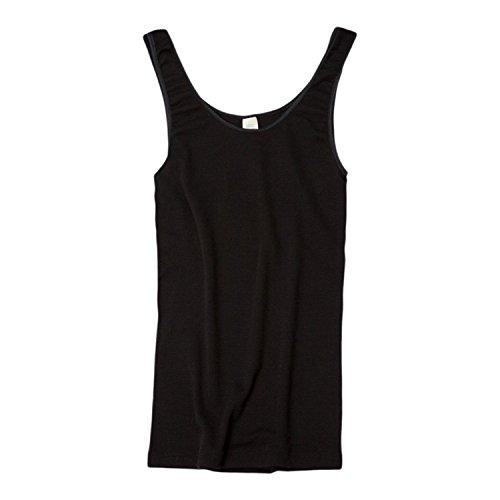 Engel Axil - Camiseta térmica - para mujer negro