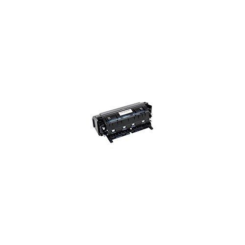 HP BulkpackAssy-Buck X (Duplexer), A7F64-60043