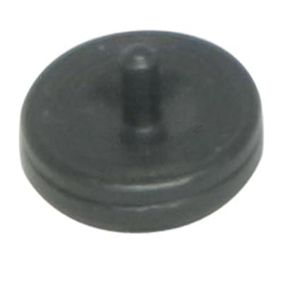 "Lisle 31370 Adapter for Double Flaring Tool Set, 3/16"": Automotive"