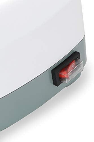Comprar online   Orbegozo SP 6000 - Calefactor de baño ...