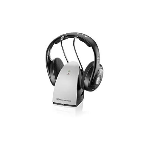 chollos oferta descuentos barato Sennheiser RS 120 II Auriculares