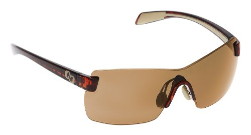 ce2344f837a7 Amazon.com  Native Camas Polarized Sunglasses