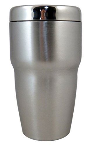 double-wall-insulated-stainless-steel-wave-tubmler-with-threaded-lid-12-oz