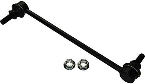 Moog K750719 Sway Bar Link Or Kit