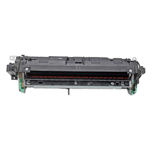 Fuser Assembly,JC91-00945A for Samsung ML-1910 1915 2525 2580 2545 2540 SCX-4600 4623 FAX651 650 Fuser Unit 110V by NI-KDS