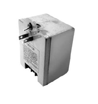 Plug-in Transformr, 115V in, 16.5V Out, 50V