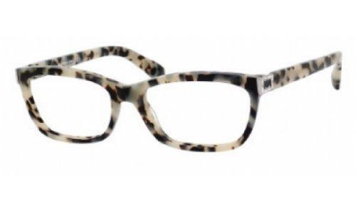 max-mara-eyeglasses-1151-0a4e-havana-53mm