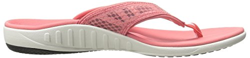 Watermelon Breeze Women's Flop Sandal Flip Spenco pOPqwZg