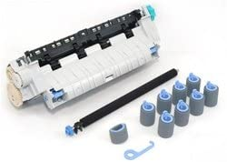2//Pack QSD Compatible HP Refurb Maintenance Kit Q2429-69001 F R E E 1-2 Day DELIVERY