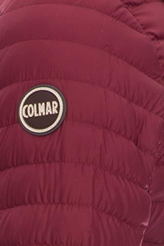 Femme donna Colmar 2224r duv Originals 44 8rq Veste giacca xXU0npF6U