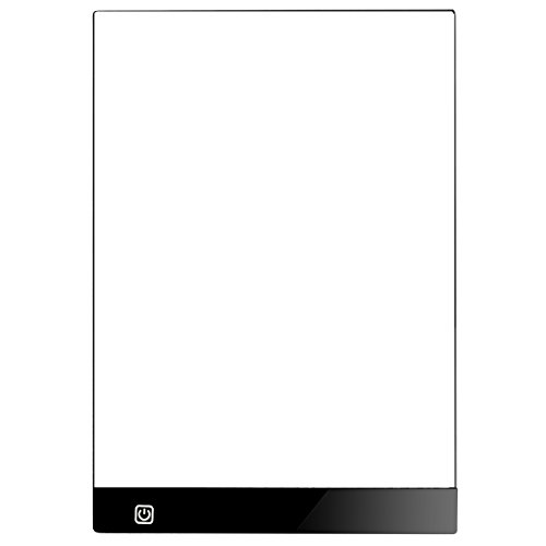 Led Light Box Prices in US - 8