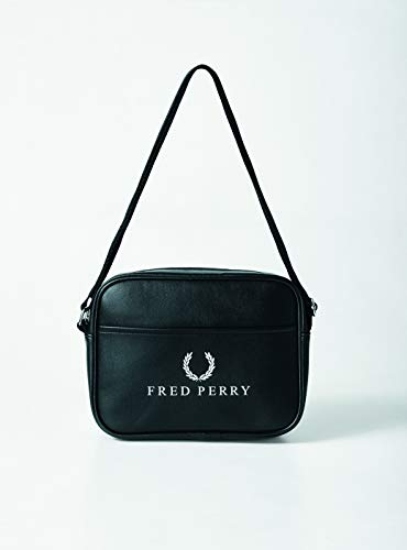 FRED PERRY 最新号 追加画像