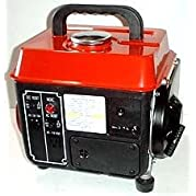 1000 Watts Electric Generator