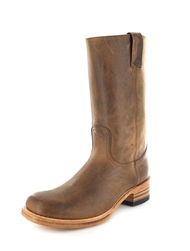 Unisex Tang Boots Sendra 3162 Western Stivali Adulto pAf0gqF