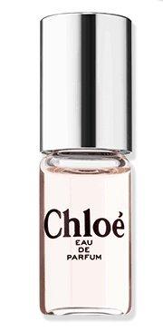 Rollerball Best Chloe Chloe PerfumeTop Review Best EDH2IW9