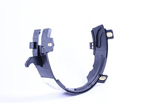 03 vw beetle headlight assembly - 9