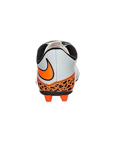 Nike JR HYPERVENOM PHADE II (V) FGR (749907-080) (1Y)