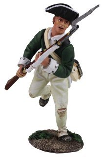w-britain-16028-loyalist-butlers-ranger-charging-with-bayonet-1780-1784