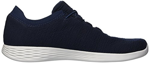 Femme You Baskets Courage Define Skechers Enfiler 1SqXw