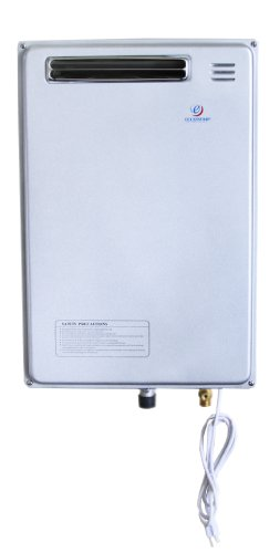 Eccotemp-40H-NG-Outdoor-Gas-Tankless-Water-Heater-135000-British-Thermal-Unit