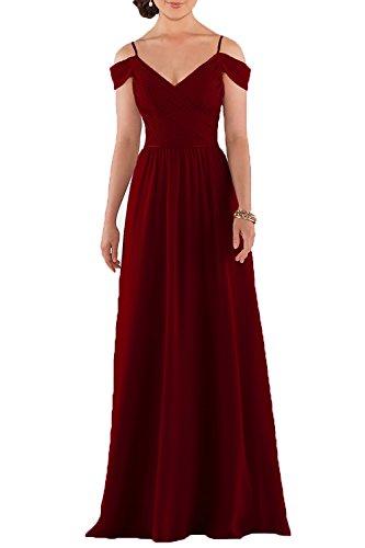 honor dress - 8