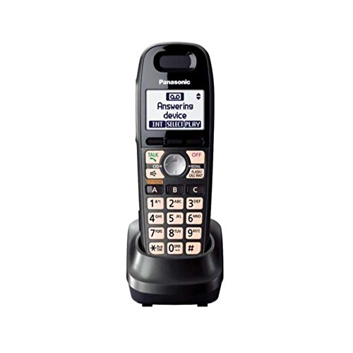 Most bought PBX Phones & Systems