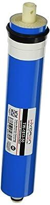 Hydron TW-1812-50D Dry RO Reverse Osmosis Membrane - 50 GPD