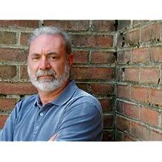 Larry Kahaner