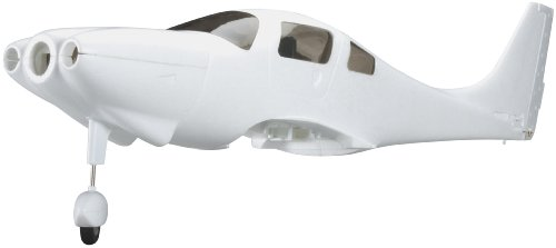 Flyzone Fuselage Set for Cessna 350 Corvalis Select Scale