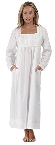 the-1-for-u-100-cotton-nightgown-vintage-design-victoria-large
